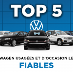 Blog ob top5 vw