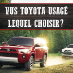 Blog occasion beaucage vus toyota usage header
