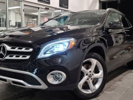 7261785 06782 2018 mercedes benz gla 001 1607757081